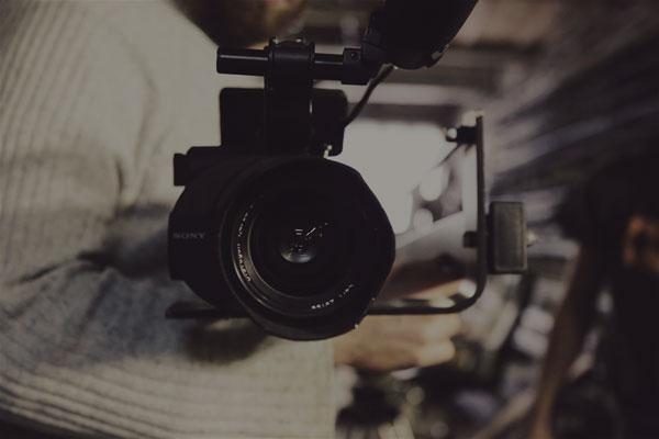 1 Caméra